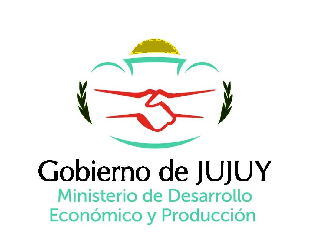 Ministerio Desarrollo Económico y Producción