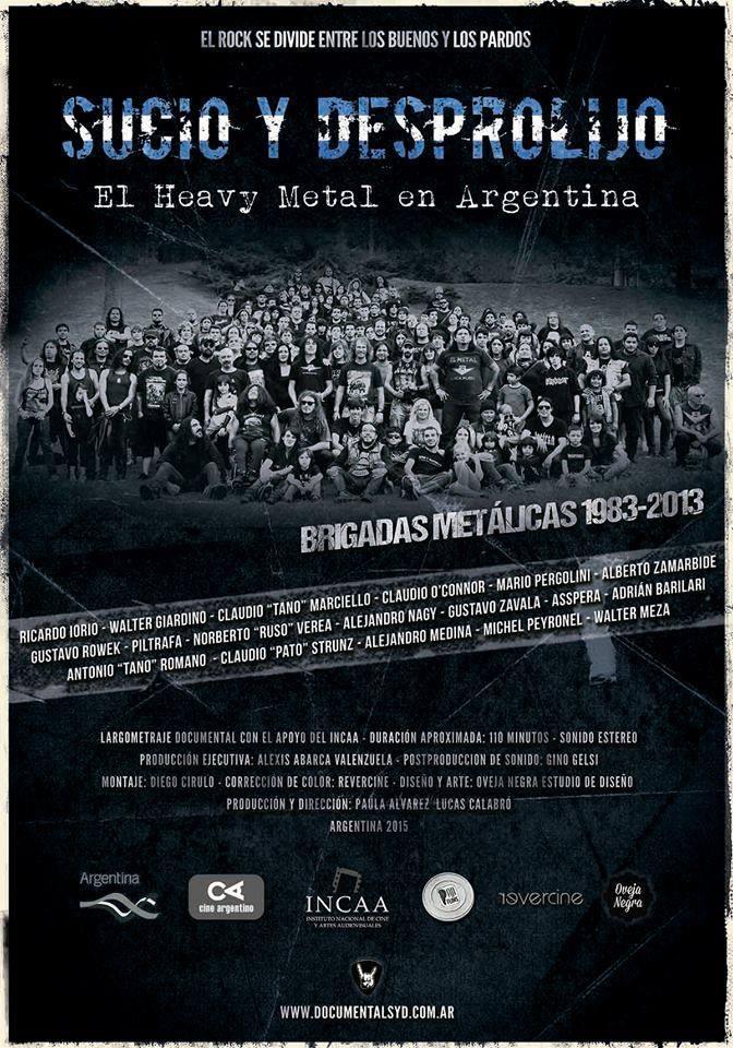 sucio_y_desprolijo_el_heavy_metal_en_argentina-852273707-large