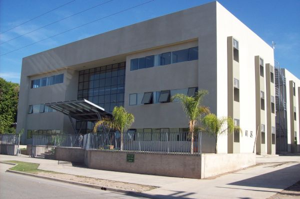 CENTRO-JUDICIAL-SAN-PEDRO-DE-JUJUY-1