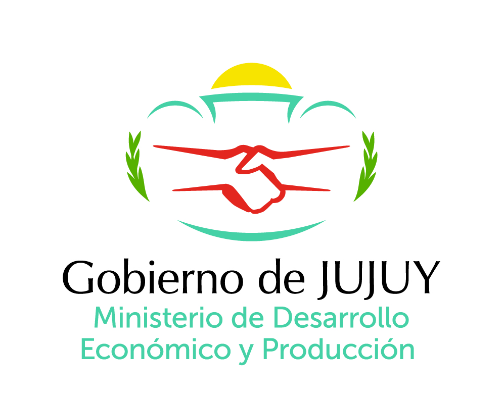 Ministerio Desarrollo Económico y Producción.