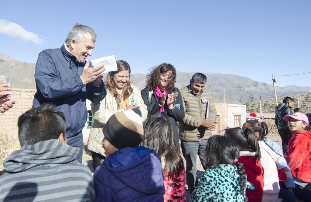 Morales en Huacalera